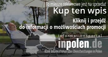 Kuren Hotels in Polen 100 02