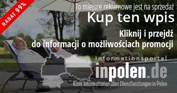 Kuren Hotels in Polen 99 01